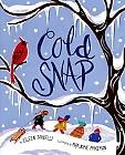 Winter Warmth | Teaching With Kids' Books  - six fiction and informational titles, perfect for wintertime read-alouds
