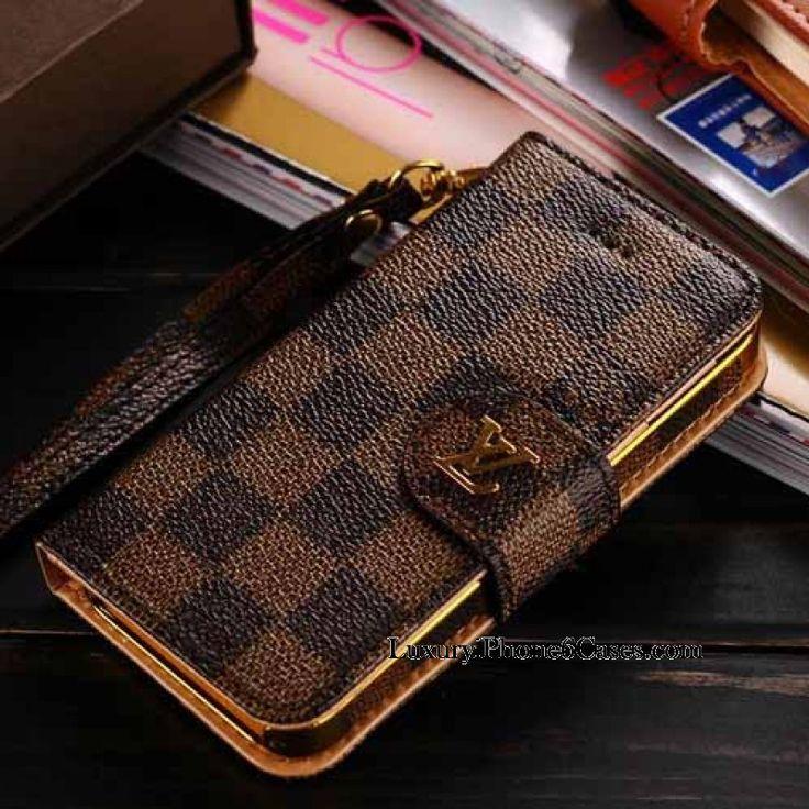 Fake Louis Vuitton Iphone Xr Case | Mount Mercy University