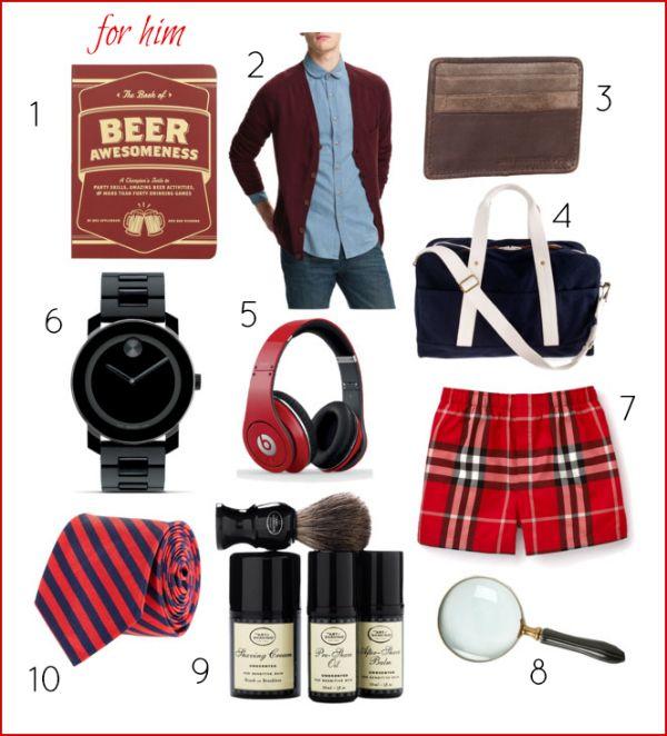 44 best valentines gift for him images on pinterest | valantine, Ideas