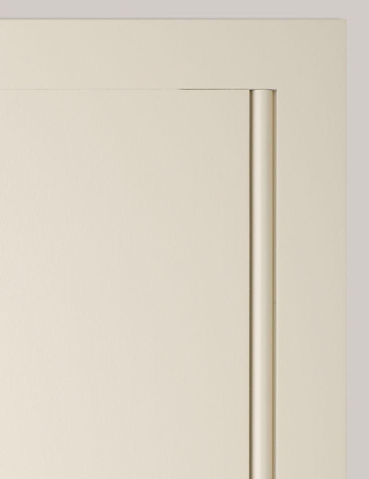 TNESC Georgian solid shutters
