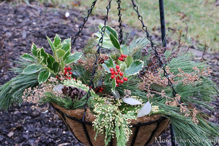 971 best Garden Club images on Pinterest | Garden club ...