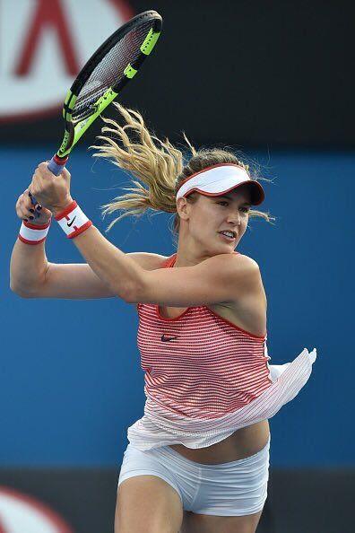 Upskirt female tennis players free pics