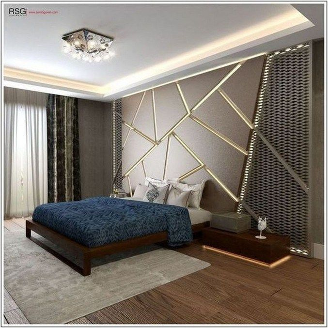 17 Master Bedroom Ideas You Can T Live Without Master Bedroom Ideas Onabudget Master Bedroom Interior Luxurious Bedrooms Master Bedroom Interior Design