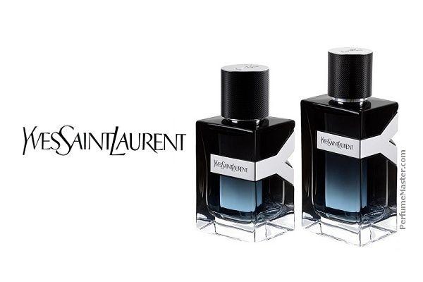 New News De Parfum Eau Perfume Saint In Fragrance Yves Laurent Y wO8vNn0m