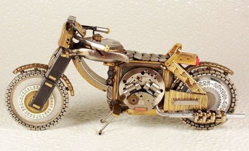 motorcycles_out_of_watch_parts_by_dkart71-d3dh3u1