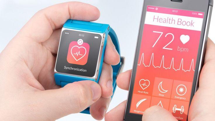 Le secteur de la santé mobile connait un développement rapide avec les applications et les objets connectés, mais ces nouveaux produits et services doivent être encadrés rapidement pour éviter un problème de protection de la vie privée.