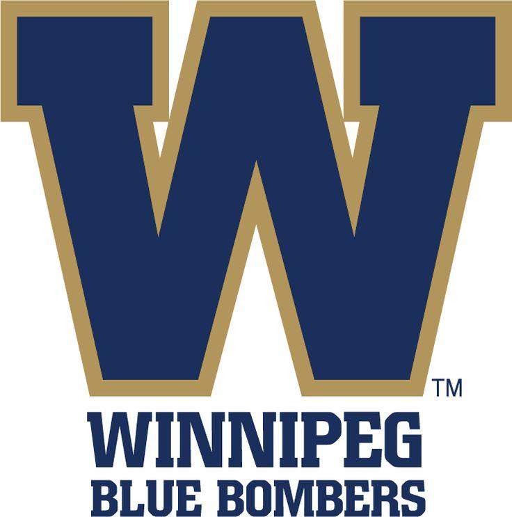Winnipeg Blue Bombers, Canadian Football League, Winnipeg, Manitoba, Canada