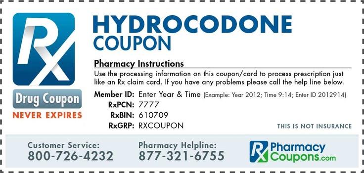 Protonix discount coupons