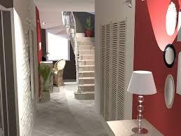 """Résultat de recherche d'images pour """"escalier entrée"""""""