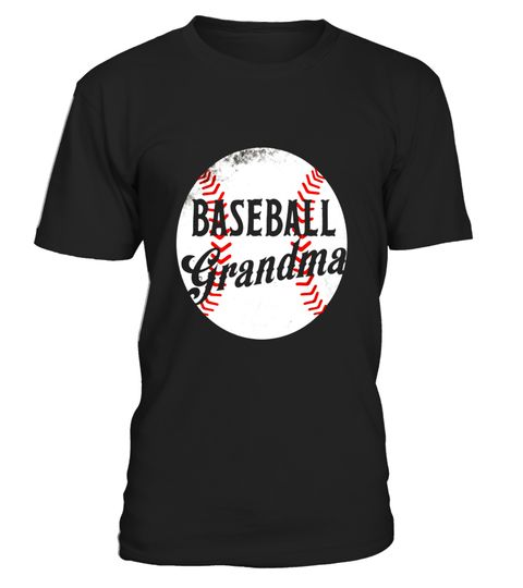 "# Proud Baseball Grandma I Love Sport Softball Nana Cool Gifts .  Special Offer, not available in shops      Comes in a variety of styles and colours      Buy yours now before it is too late!      Secured payment via Visa / Mastercard / Amex / PayPal      How to place an order            Choose the model from the drop-down menu      Click on ""Buy it now""      Choose the size and the quantity      Add your delivery address and bank details      And that's it!      Tags: For all of you…"