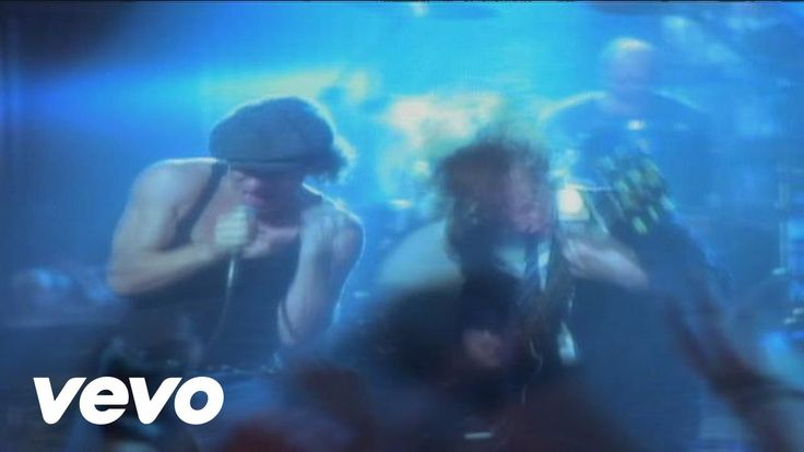 AC/DC - Are You Ready #ACDC Music video by AC/DC performing Are You Ready. (C) 1992 J. Albert & Son (Pty.) Ltd.