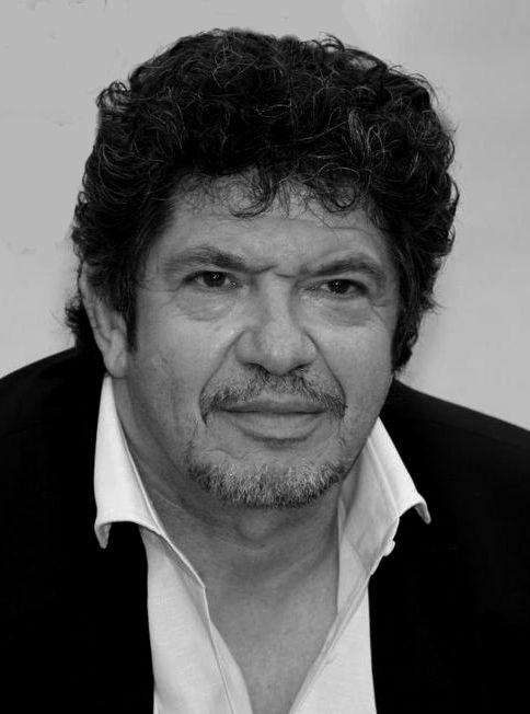 Lionel Astier