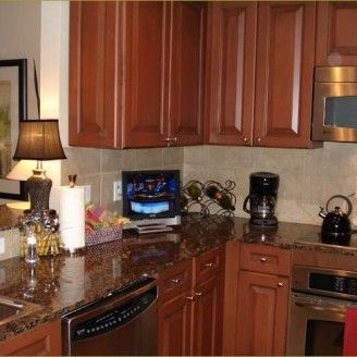 Small Freeview Tv Kitchen