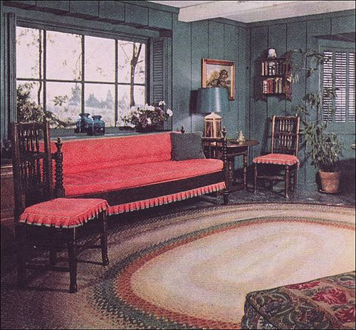 69 Best Midcentury Extras Images On Pinterest: 69 Best Images About Mid Century Home Decor On Pinterest