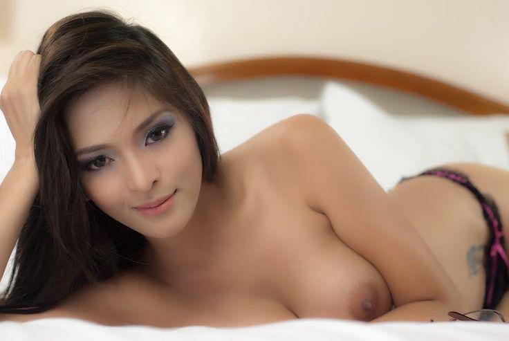 angel malit nude photos