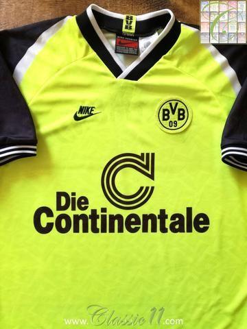 Black//Gold Retake Liverpool Team Polo Shirt