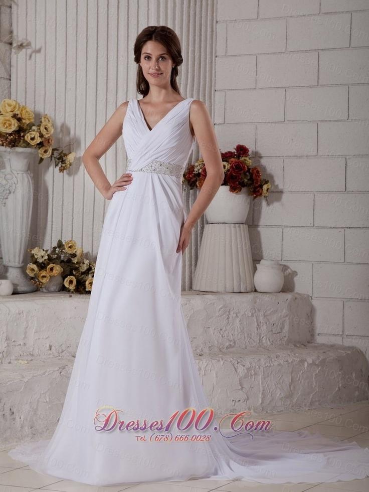 Lovely Wedding Dress In New Jersey Cheap Dressdiscount Dressaffordable