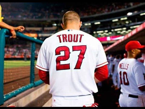 Mike Trout eagerly returns from 39-game injury absence, Mike Trout News, Mike Trout Contract, Mike Trout Fangraphs, Mike Trout Stats