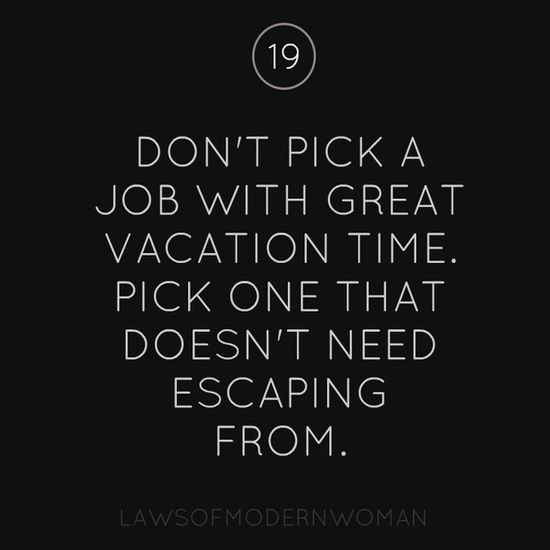 Inspirational Quotes On Customer Satisfaction: 25+ Best Ideas About Job Satisfaction On Pinterest