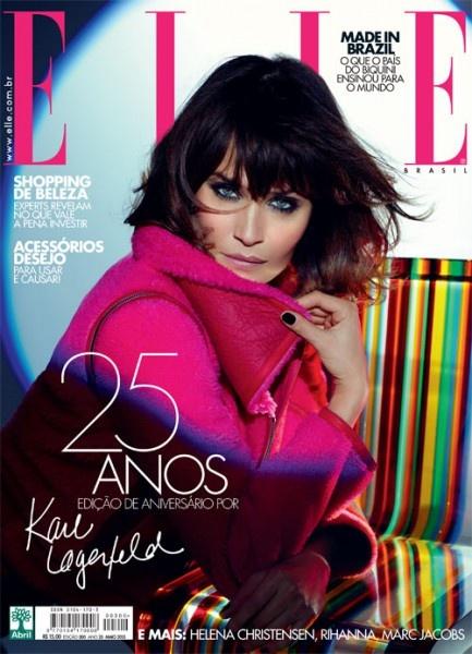 Хелена Кристенсен для Elle Brazil, май 2013 - http://trendion.com/2013/06/helena-kristensen-dlya-elle-brazil-maj-2013/