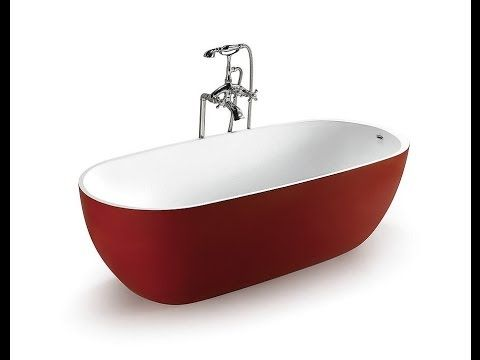 Complete Tiles & Stone Blog: HarryHarryHome Baths, Taps & Basins