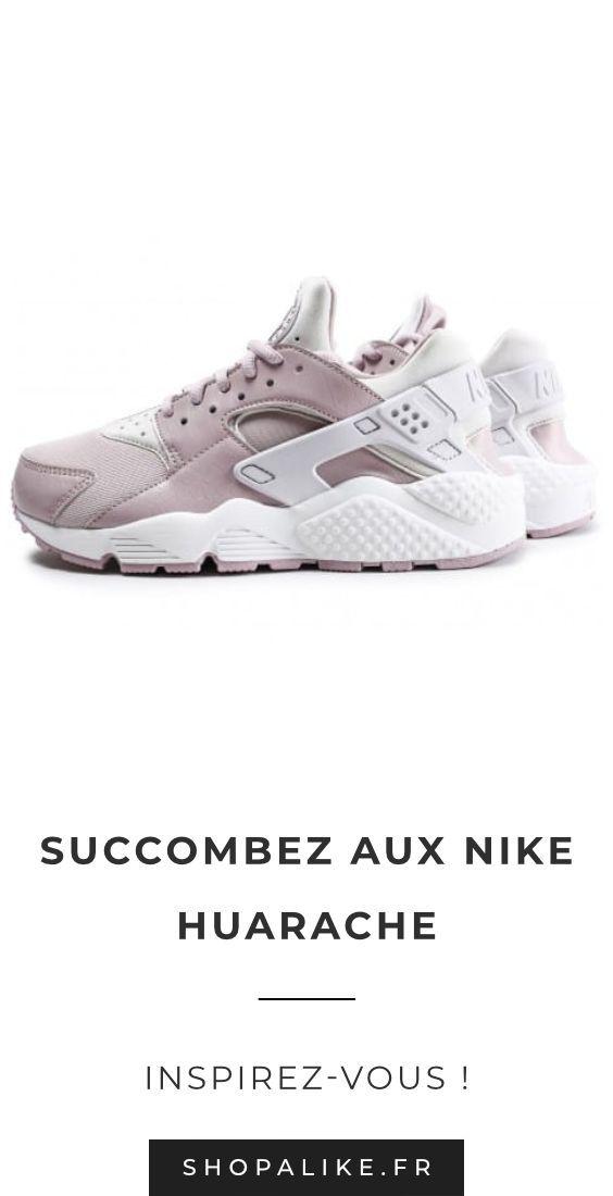 Tous les modèles de Nike Huarache sont sur ShopAlike ! – #de #Huarache #les #mo…