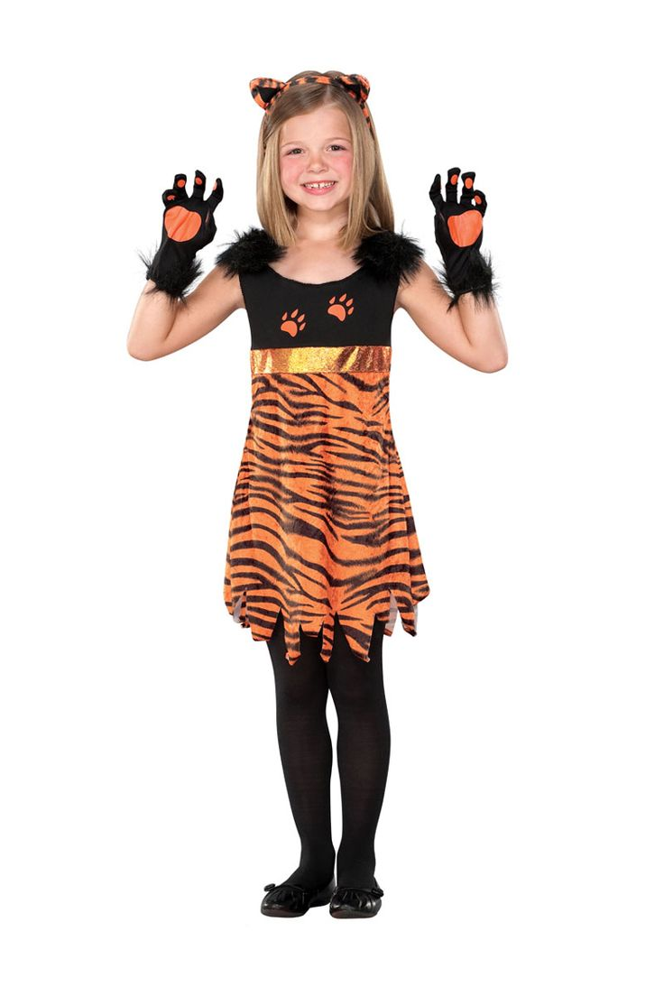 53 best Jungle book costume ideas images on Pinterest