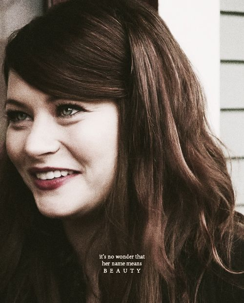 439 best images about Once Upon a Time on Pinterest ... Emilie De Ravin Once Upon A Time Tumblr