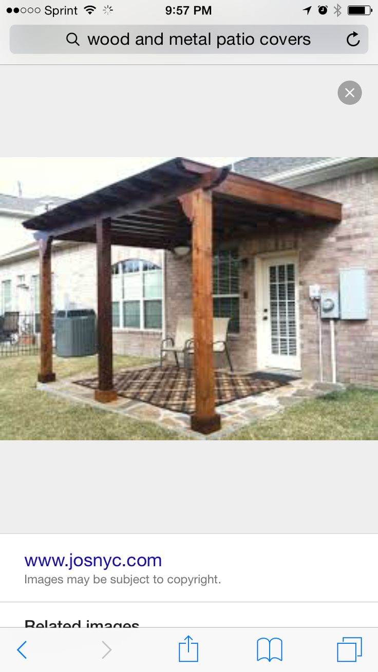 Solid roof pergola plans in addition park bench picnic table moreover - Once The Rain Is Out You Ll Find That A Ceiling Fans And Lights Might Be Needed Don T Worry We Got That Covered Too Without The Wires Showing Or Pipes All