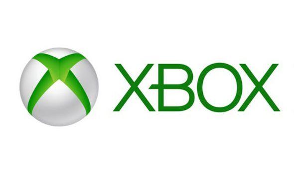 XBOX LIVE CODES GENERATOR ULTIMATE XBOX LIVE MEMBERSHIP