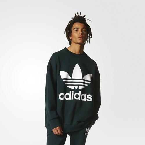 adidas - Sweatshirt