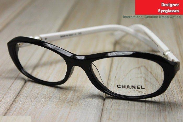 Chanel Eyeglasses 3224-H c.1101 : Buy Eyeglasses Online   Buy Prescription Glasses online   Cheap Desinger Glasses Frames