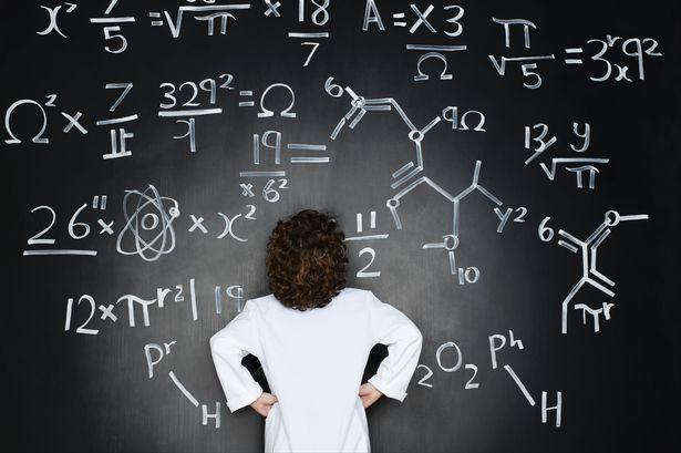 Estudo da Unesp avaliou 289 estudantes do primeiro ao quinto ano do ensino fundamental da Escola Estadual João Pedro Fernandes e descobriu 11 alunos considerados superdotados.