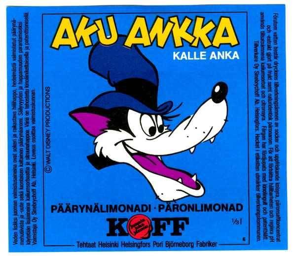http://koti.welho.com/apuska/kvaak/LIMUETIKETTI_14.jpg
