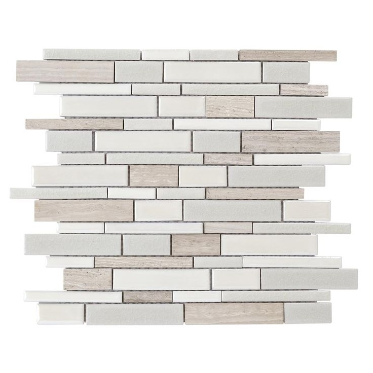 Decorative Wall Tiles Lowes : Best images about decorative tiles on