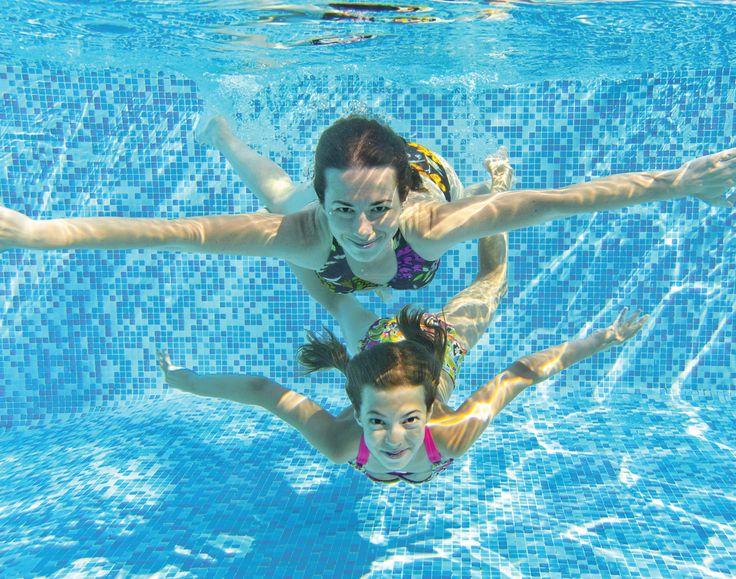 23 Nisan'da anneler çocukları ile Shine Spa kapalı yüzme havuzunda! Detaylı bilgi için: 0224 300 16 16   #sheratonbursa #shinespabursa #shinespa #23Nisan