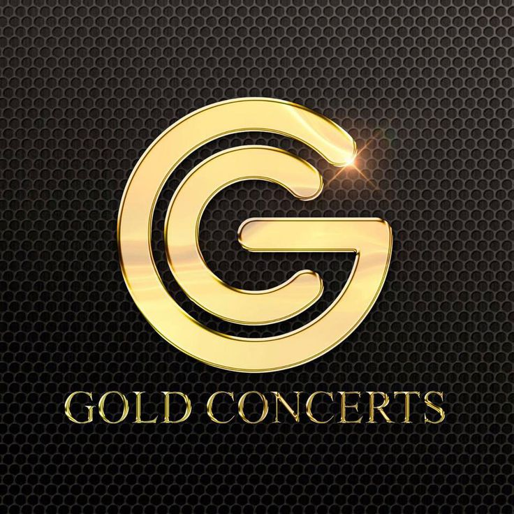 Concierto en Barbosa Santander para GoldConcerts‬ produccion by GrupoClass