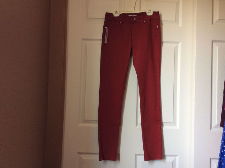 Available @ TrendTrunk.com nygard style Bottoms. By nygard style. Only $8.00!