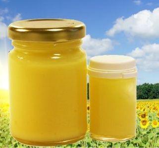 Mleczko pszczele Wrocław; mleczko polecane jest szczególnie w okresie rekonwalescencyjnym po ciężkich chorobach i zabiegach chirurgicznych. Czytaj dalej....