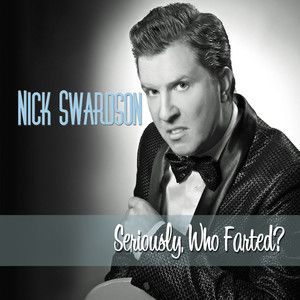 Gay?, a song by Nick Swardson on Spotify