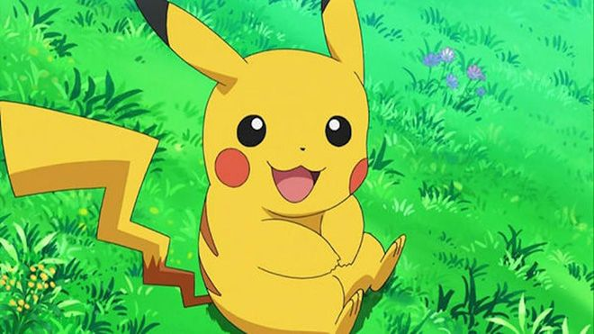The last Pokemon surprised the film; Pikachu spoke for the first time [Video]