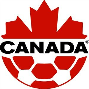 https://ottawasportsconnection.wordpress.com/2017/02/02/canada-soccer-reveals-sites-for-major-events-in-2017/