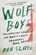 he story of two American teens recruited as killers for a Mexican cartel, and their pursuit by a Mexican-American detective who realizes the War on Drugs is unwinnable.