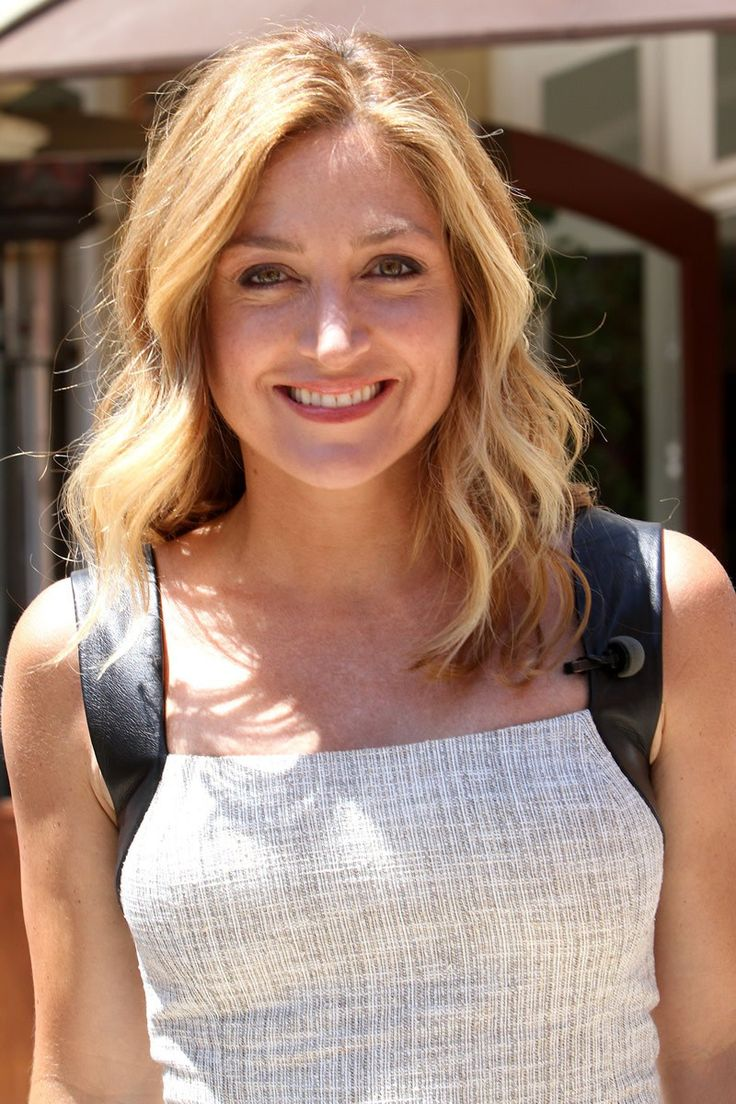 17 Best Images About Sasha Alexander On Pinterest May 17