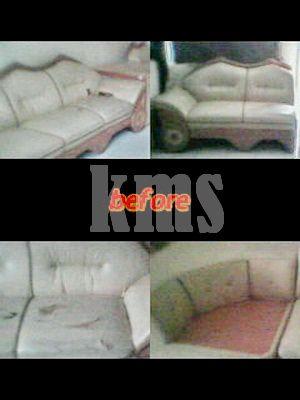 gambar awal kursi/sofa ruangan jenis ( KRT 3dp-2dp-1dk+1sdt full set) sebelum di rubah model.