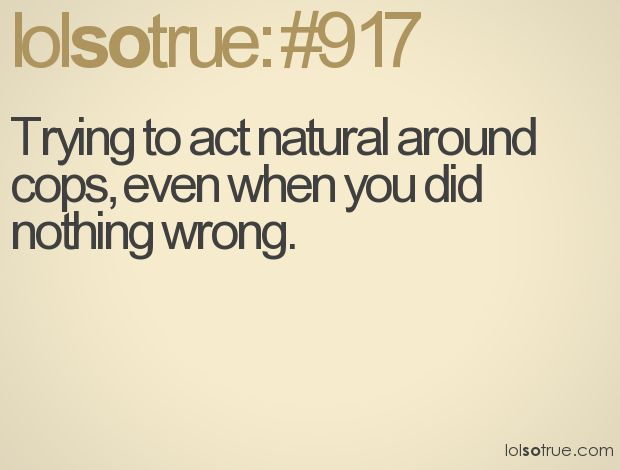 Yep.: Teenager Post, Life, Quotes, Truth, So True, Funny Stuff, Lolsotrue With, Funnies