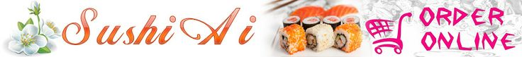 Sushi Ai - St Charles - MO - 63303 | Japanese, Sushi Online Food Delivery Catering in St Charles | BeyondMenu.com