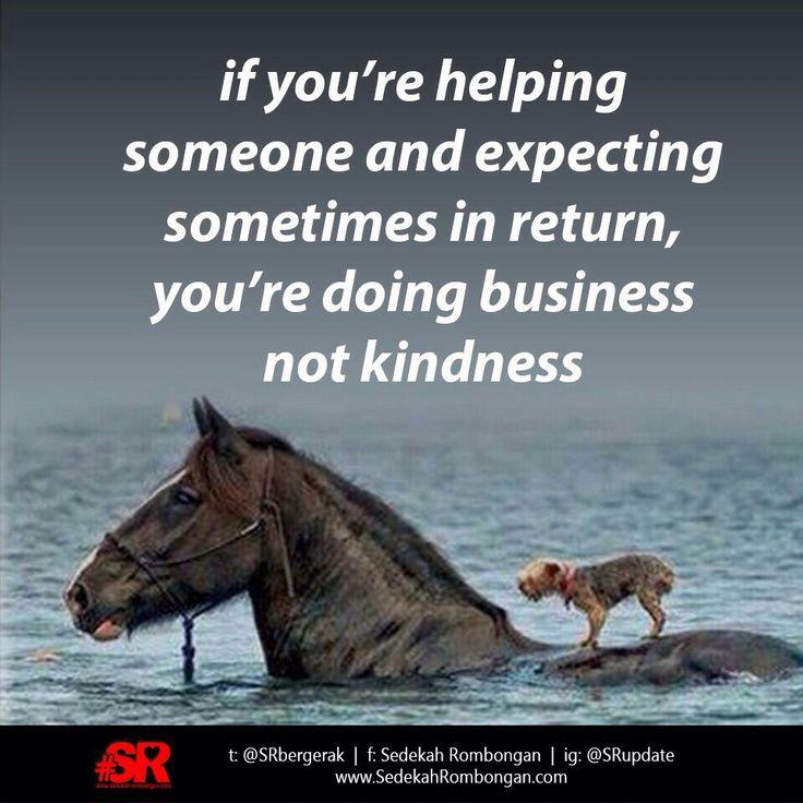 just do good things #hope #God #Allah #islam #love #charity