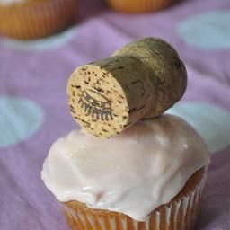 Champagne CupcakesCupcakes Creative, Yummy Food, Celebrities, French Food, Champagne Cupcakes, Favorite Recipe, Sweets Tooth, Food Imma, Cupcakes Rosa-Choqu