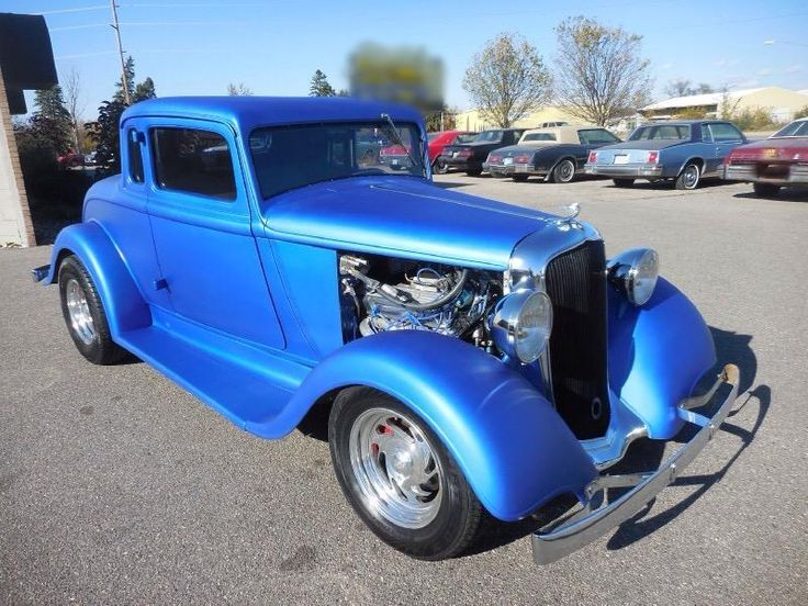 1933 plymouth coupe 5 window street rod 31 400 by for 1933 plymouth 5 window coupe